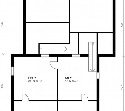 Homestory 256 floor_plans 0