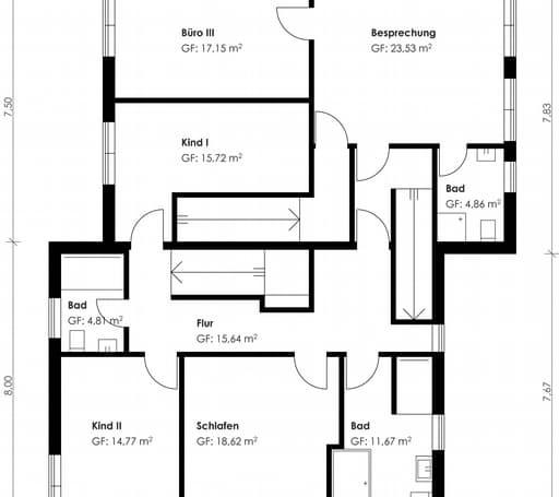Homestory 256 floor_plans 2