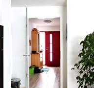 Homestory 271 Innenaufnahmen
