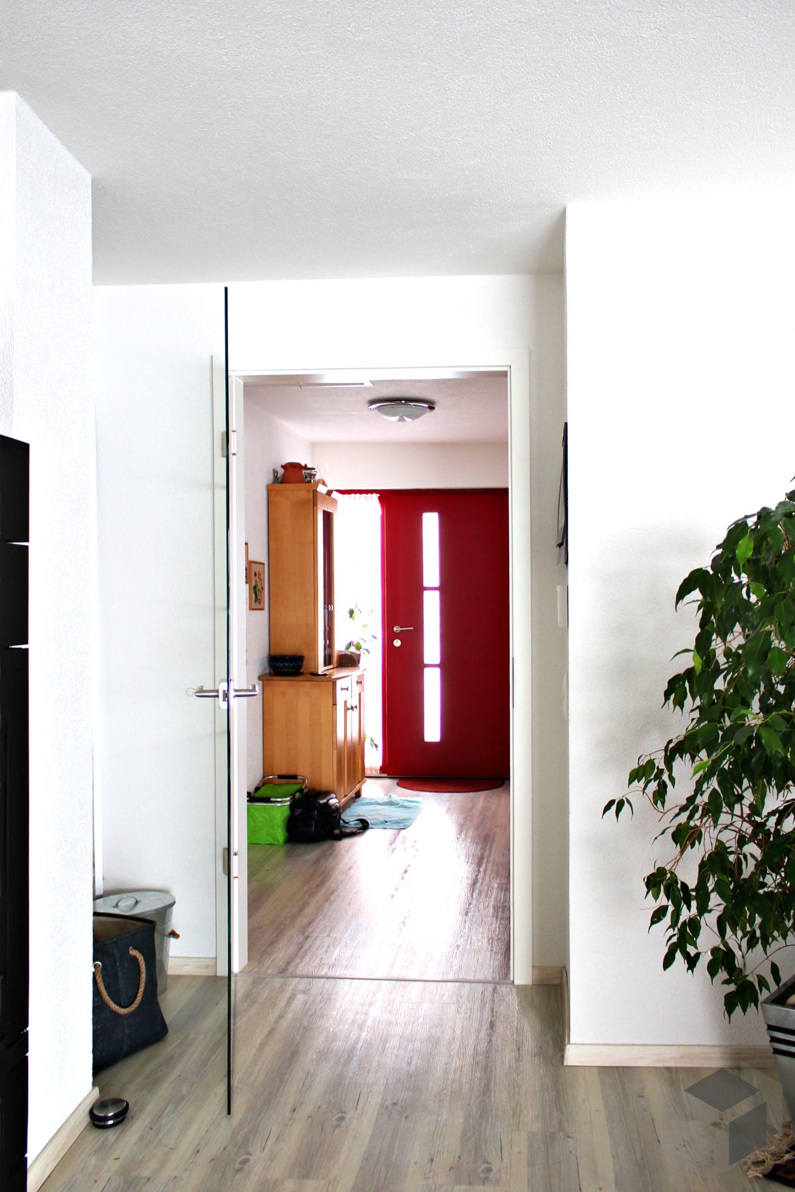 homestory 271 von lehner haus komplette daten bersicht. Black Bedroom Furniture Sets. Home Design Ideas