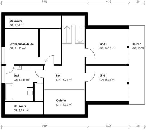 Homestory 308 floor_plans 0