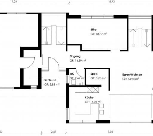 Homestory 308 floor_plans 1