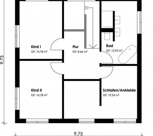 Homestory 309 floor_plans 0