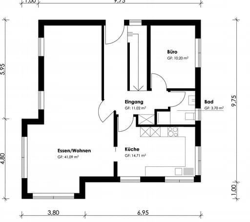 Homestory 309 floor_plans 1