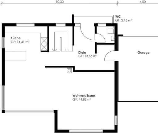 Homestory 348 floor_plans 1