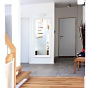Homestory 348 Innenaufnahmen
