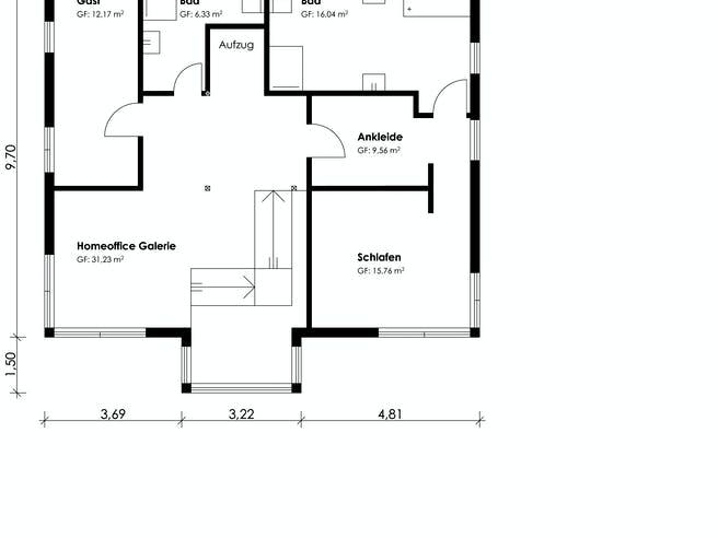 Homestory 359 floor_plans 0