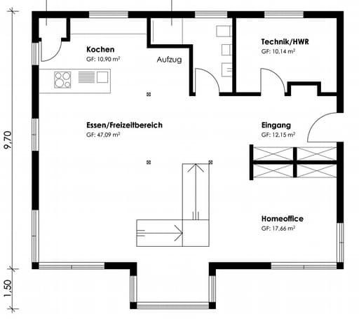 Homestory 359 floor_plans 1