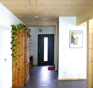 Homestory 359 Innenaufnahmen