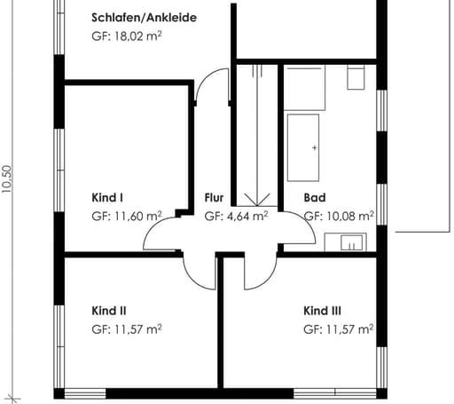 Homestory 366 floor_plans 0