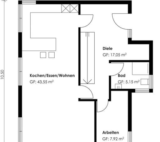 Homestory 366 floor_plans 1