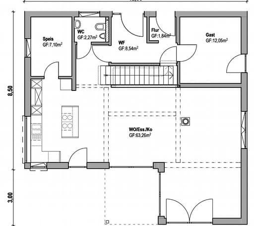 Homestory 43 floor_plans 0