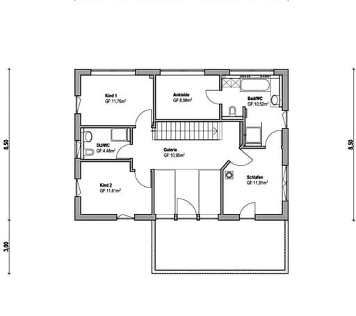 Homestory 43 floor_plans 1