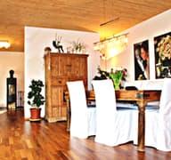 Homestory 831 Innenaufnahmen