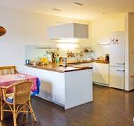 Homestory 381 Innenaufnahmen