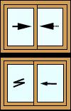 horizontalschiebefenster.gif