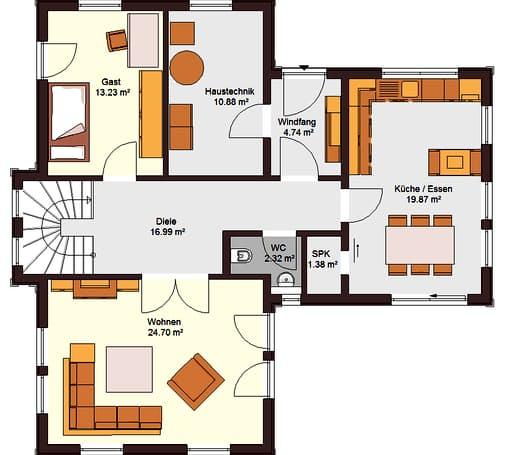 Horm 177 floor_plans 0