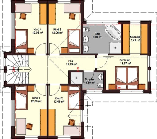 Horm 177 floor_plans 1