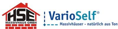 Logo HSE Massivhaus