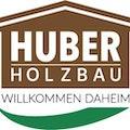 Huber Holzbau