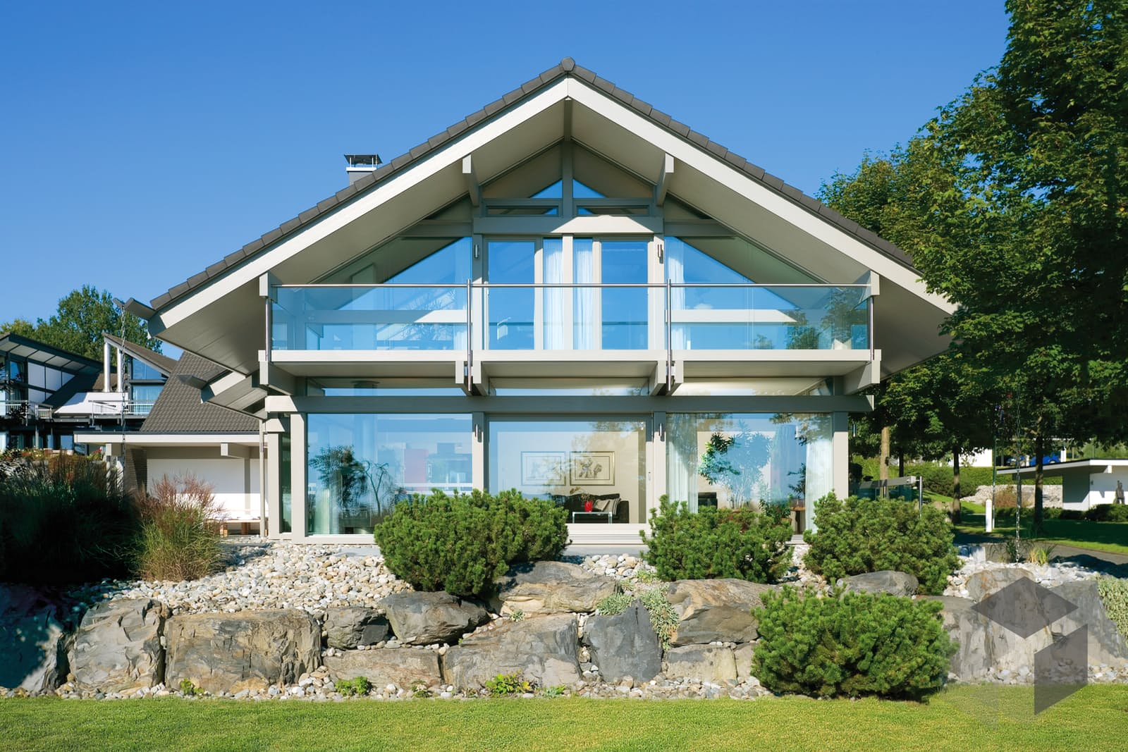 Magnificent Huf Haus Kosten Ideas Of Beautiful With Nederland