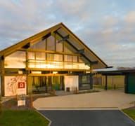 HUF Haus ART 5 Plus-Energie-Haus