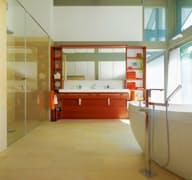 HUF Haus ART 5 Innenaufnahmen