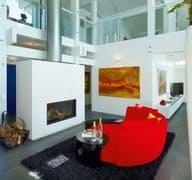 HUF Haus ART 6 Innenaufnahmen