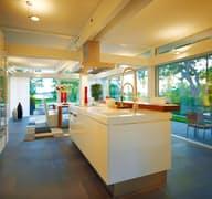 HUF Haus ART 6 interior 5