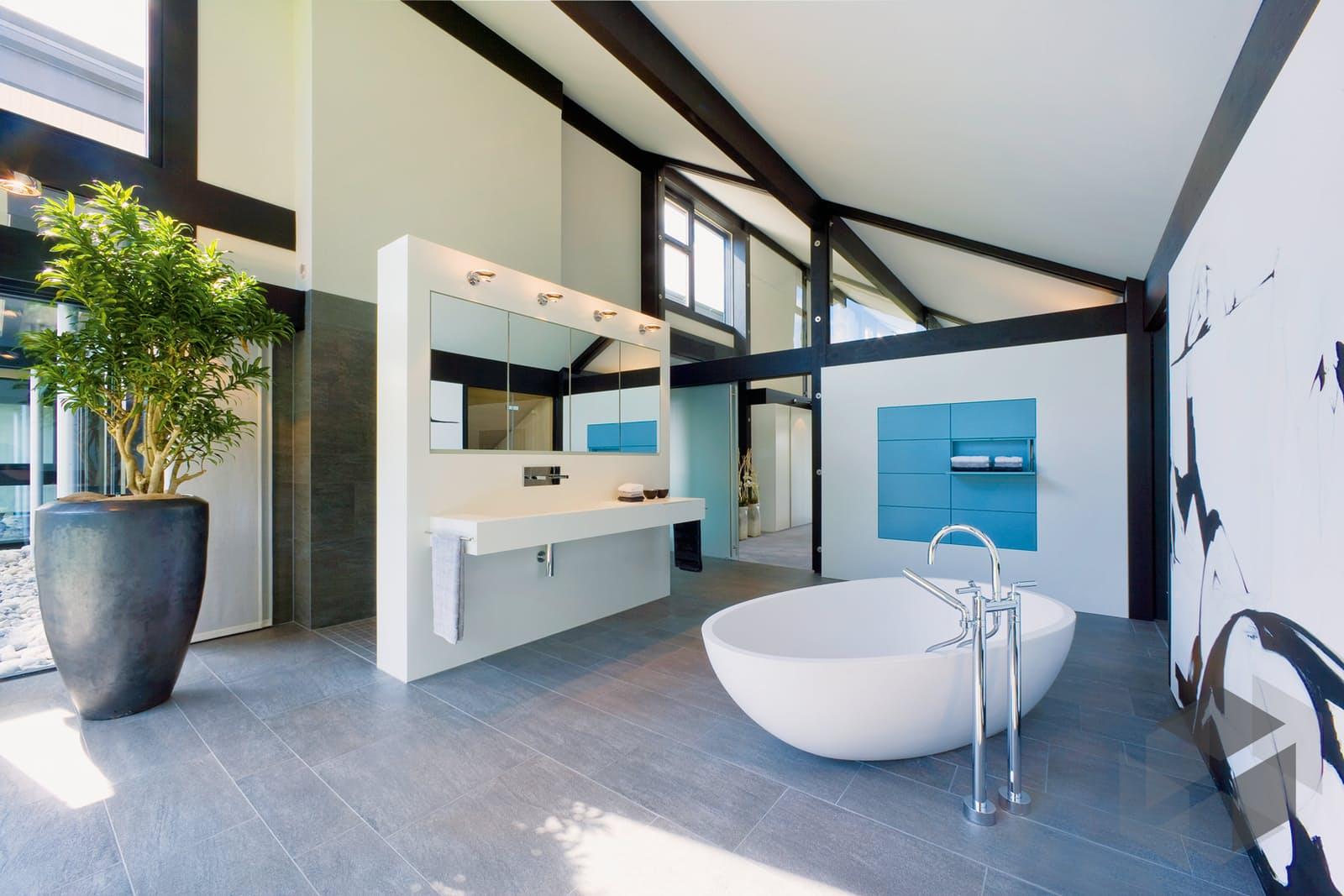 huf haus art 9 von huf haus komplette daten bersicht. Black Bedroom Furniture Sets. Home Design Ideas