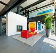 HUF Haus ART 9 interior 4