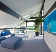 HUF Haus ART 9 interior 9