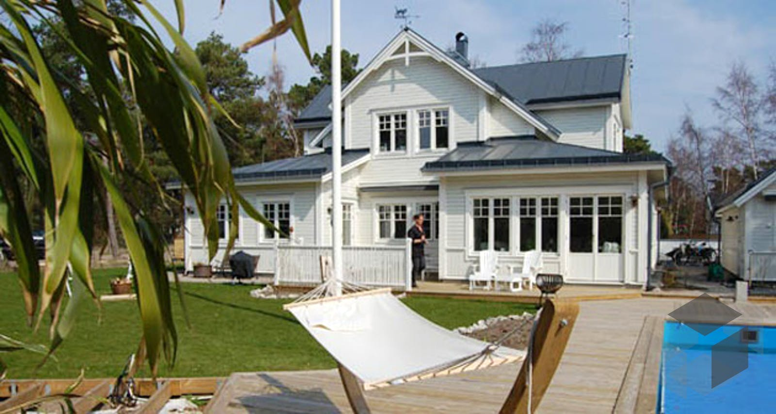 humlebacken inacitve von gs schwedenhaus karlsonhus komplette daten bersicht. Black Bedroom Furniture Sets. Home Design Ideas