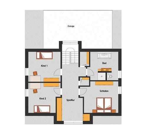 Hunold- Aspenbusch Floorplan 2