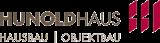 Hunold - Logo 1