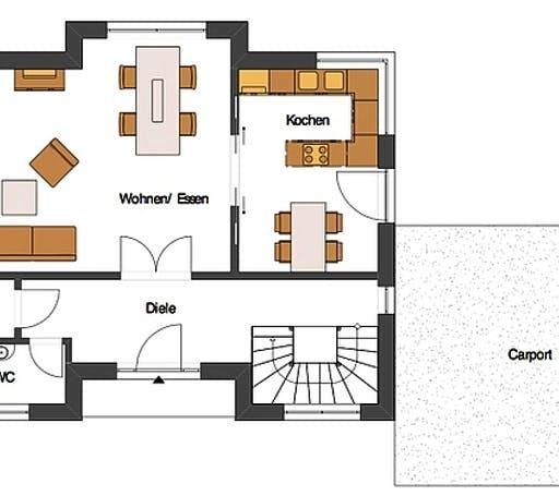 Hunold - Tännreisig Floorplan 2