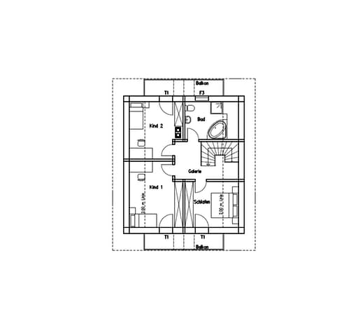 Hunsrück floor_plans 0