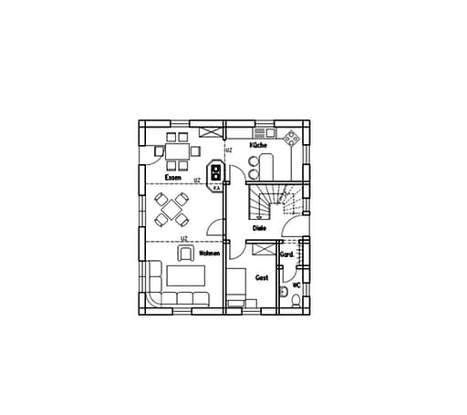 Hunsrück floor_plans 1