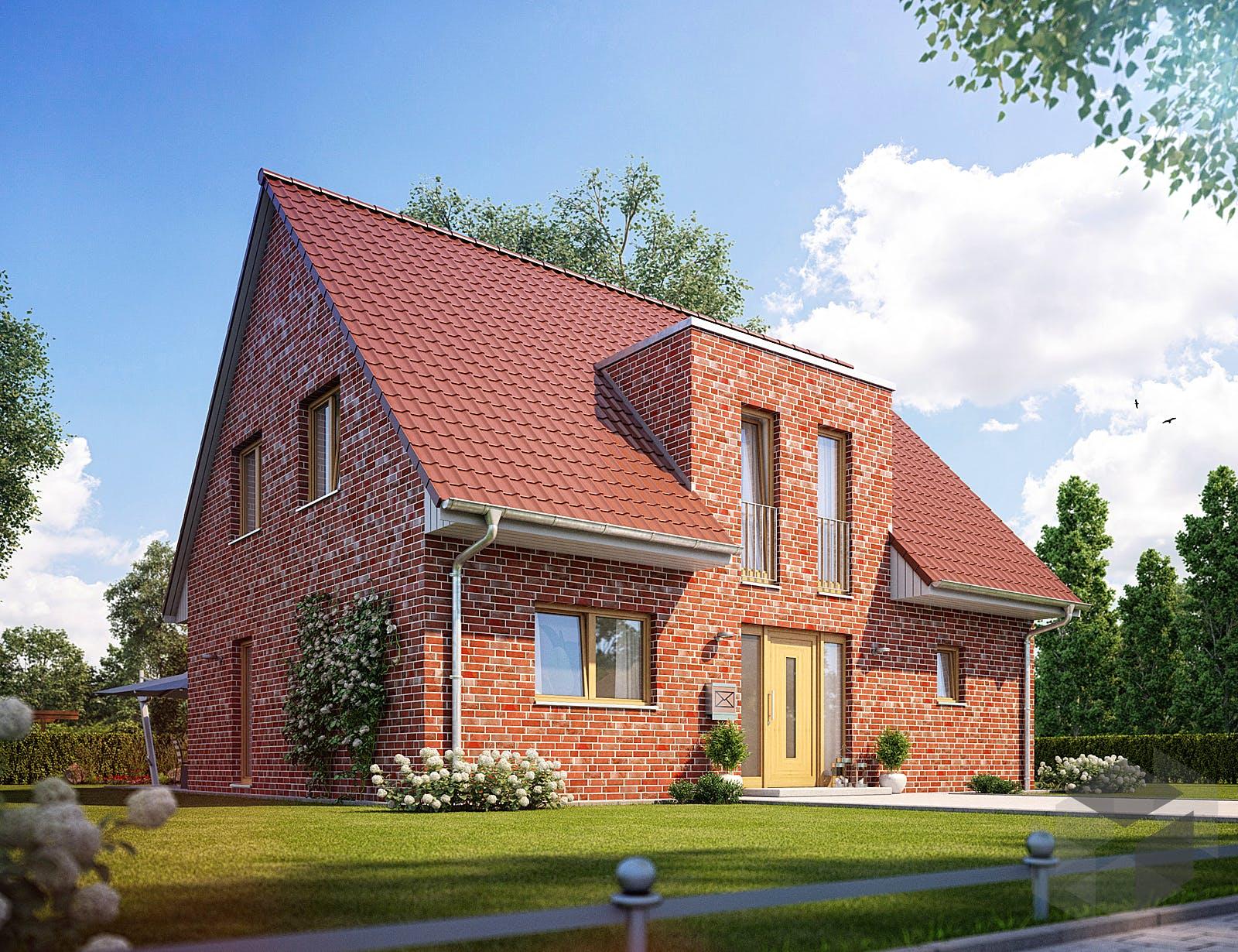einfamilienhaus alto 520 von heinz von heiden massivh user