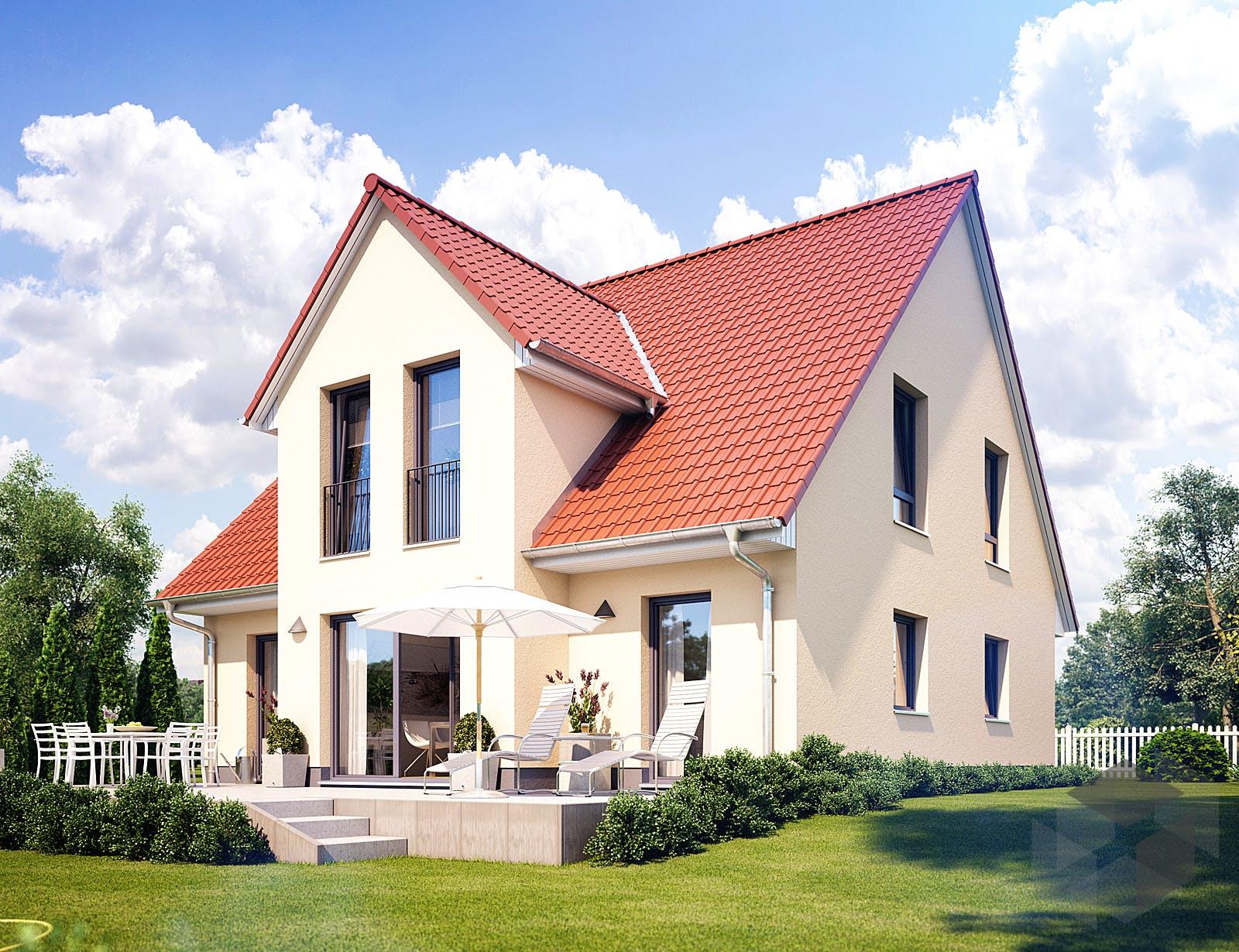einfamilienhaus alto h10 von heinz von heiden massivh user