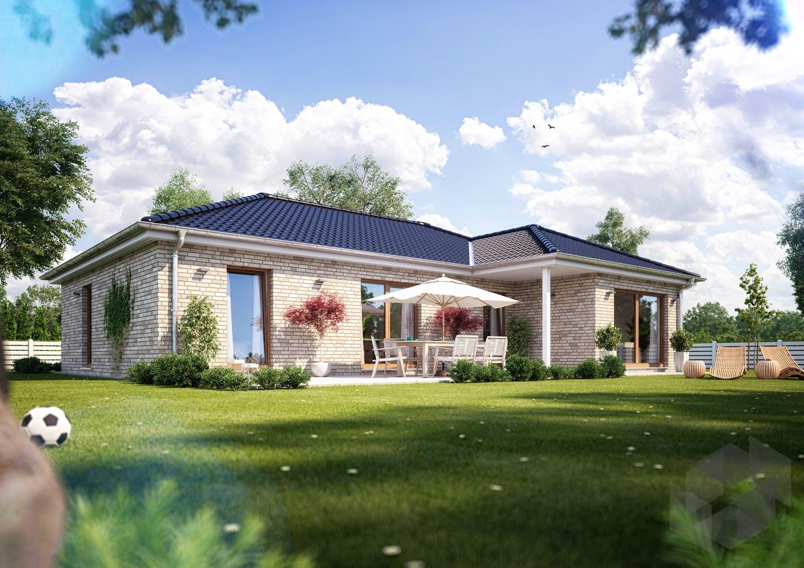cumulus 680 von heinz von heiden massivh user komplette daten bersicht. Black Bedroom Furniture Sets. Home Design Ideas
