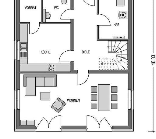 hvh_alto620_floorplan1.jpg