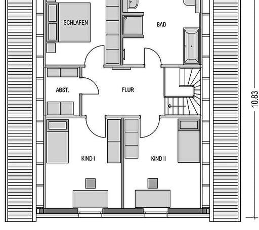 hvh_alto620_floorplan2.jpg