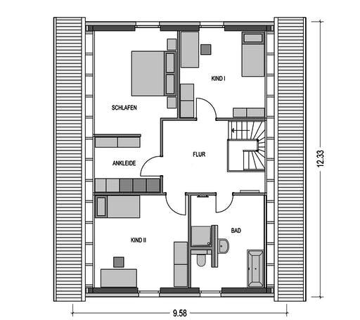 HvH - Alto 741 Floorplan 2