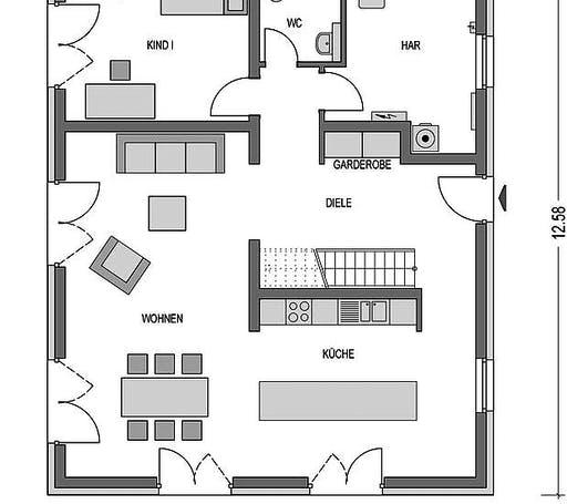 hvh_alto840_floorplan1.jpg