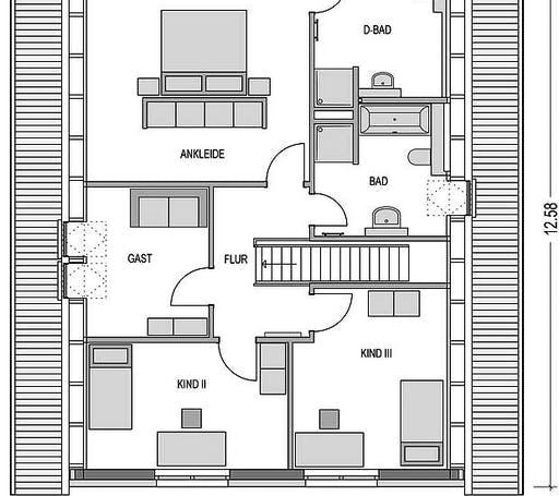hvh_alto840_floorplan2.jpg