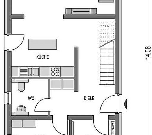 hvh_calvus260_floorplan1.jpg