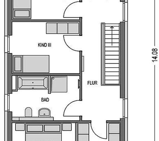 hvh_calvus260_floorplan2.jpg