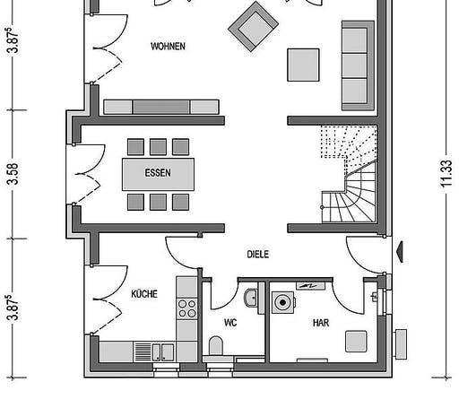 hvh_calvus530_floorplan1.jpg