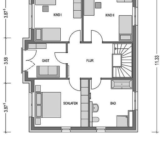 hvh_calvus530_floorplan2.jpg